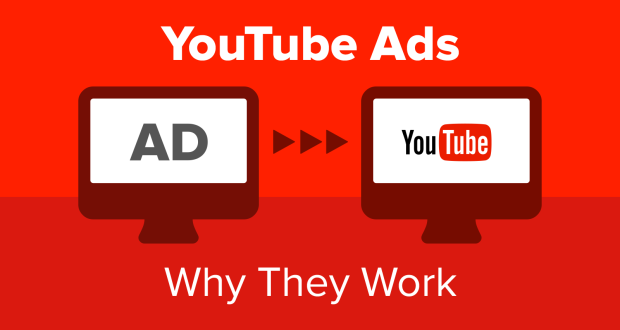 youtube-advertising1.png